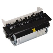 Lexmark™ 40X3569 Fuser Assembly, Laser Printer, 120000 Page Yield, Each (40X3569)