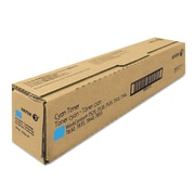Xerox® 6R1516 Toner, 15,000 Page-Yield, Cyan