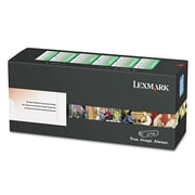 Lexmark™ E360H41G High-Yield Toner, Return Program, 9000 Page-Yield, Black