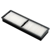 Epson® Replacement Air Filter for Multimedia Projectors, Business (V13H134A32)