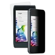 3M Privacy Screen Protection Film, Plastic, Samsung Galaxy S® 3, Portrait (PF827994)