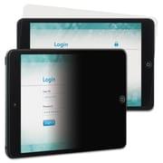 3M Privacy Screen Protection Film, Plastic, iPad  mini, Landscape (MPF828410)