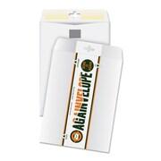 Quality Park Againvelope™ Envelope, White, 9x1225/Box (43572)