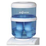 Avanti ZeroWater Water Filtering Bottle Kit, 5 gal , Each (ZJ003-IS)