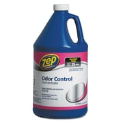 Zep Commercial® Odor Control, Lemon, 128 oz, Each (ZUOCC128)