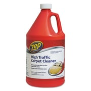 Zep Commercial® High Traffic Carpet Cleaner (ZUHTC128)