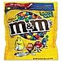 M & M's® Chocolate Candies, 56 oz, Milk