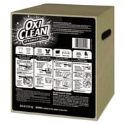 OxiClean™ Stain Remover, Unscented, 30/Carton (CDC 33200-84012)