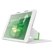 Leitz® iPad® Mini Covers, iPad® mini, White (ESS6822-01)