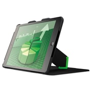 Leitz® iPad® Mini Covers, iPad® mini, Black (ESS6822-02)