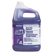 Dawn® Heavy-Duty Degreaser, 1 gal, 3/Carton (PGC 04852)