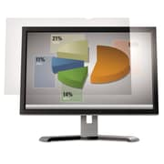 "3M Anti-Glare Frameless Monitor Filter, Laptop/Flat Panels, 14"" Widescreen, 16:9, Notebook (AG140W9)"
