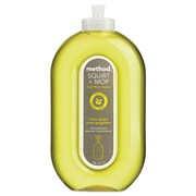 Method® Squirt + Mop Hard Floor Cleaner (00563)