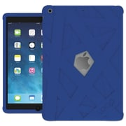 Loop iPad® Mummy Case, Silicone, iPad Air™, Blue (LOOP7BLU)