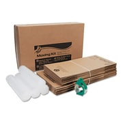 Duck® Moving Kit, Assorted, 1/Kit (280640)