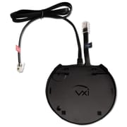 VXi VEHS-S1+700 Electronic Hook Switch for Snom 700 Series Desk Phones,(203409)