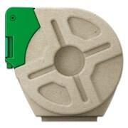 """Leitz® Icon Continuous Labels, 1/2"""" x 1/2""""-3 ft, Each (70150001)"""