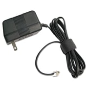 VXi V150/V100 Replacement Power Adapter,(202959)