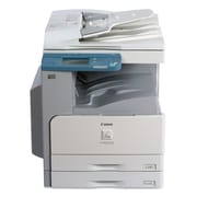Canon® imageCLASS MF7470 Multifunction Laser Printer, 25 ppm, 256 MB (2237B007)