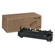 Xerox® 115R00086 Maintenance Kit
