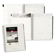 AT-A-GLANCE® Executive® Fashion Weekly/Monthly Planner Refill, 8 1/4 x 10 7/8 (70-915-10-07)