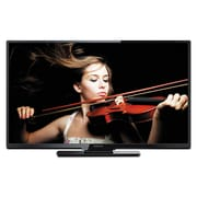 "Magnavox® LED LCD SMART TV, 39 1/2"", 1080p, Black (40MV324X)"