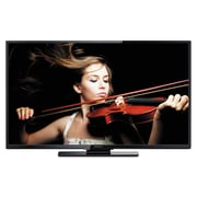 "Magnavox® LED LCD SMART TV, 49 1/2"", 1080p, Black (50MV314X)"