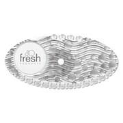 Fresh Products Curve Air Freshener, Mango, 10/Box (FRS RC30 MAN)