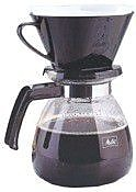 Melitta 10 Cup Coffee Maker WYF078275474832