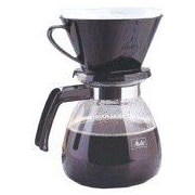 Melitta 10 Cup Coffee Maker