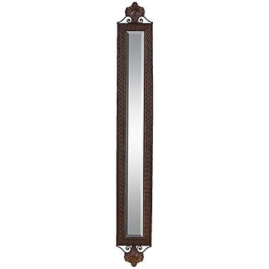 Cole & Grey Toscana Decorative Mirror