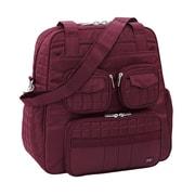 Lug Puddle Jumper Overnight/Gym Bags