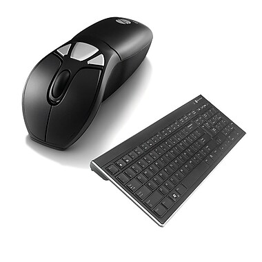 Gyration Go Plus with Full Size Kb