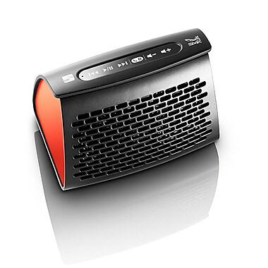 SMK-Link 225 Electronics Blu-Link NFC Stereo Speaker System