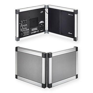 SMK-Link Electronics GoSpeak Pro