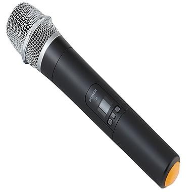 SMK-Link Electronics – Microphone portatif