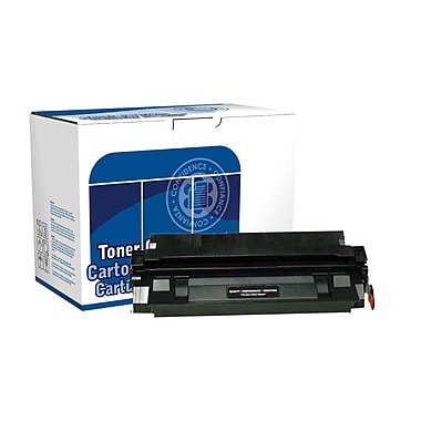 DATAPRODUCTS® Reman Black Toner Cartridge, Canon EP-62 (DPC3842)