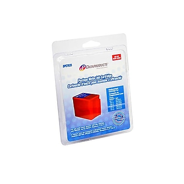DATAPRODUCTS® Reman Red Postage Meter, Pitney Bowes 793-5 (DPC7935)