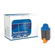 DATAPRODUCTS® Reman  Cyan Toner Cartridge, Samsung CLP-300 (DPCCLP300C)