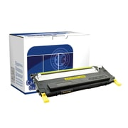 DATAPRODUCTS® Reman  Yellow Toner Cartridge, Samsung CLP-315 (DPCCLP315Y)