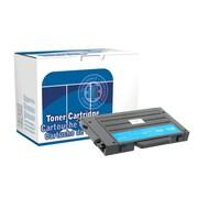 DATAPRODUCTSMD – Cartouche de toner noir, remise à neuf, Samsung CLP-510, haut rendement (DPCCLP510C)