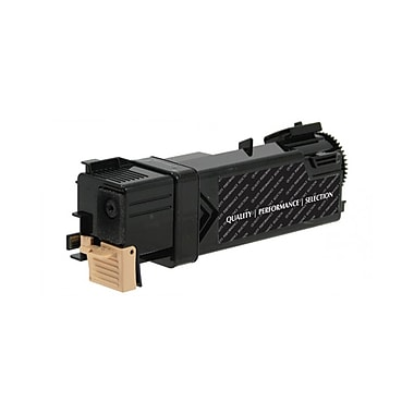 DATAPRODUCTS® Reman Black Toner Cartridge, Dell 2150, High Yield (DPCD2150B)