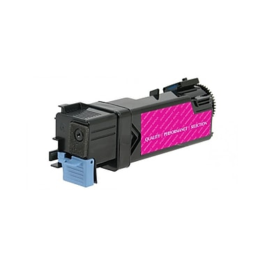 DATAPRODUCTS® Reman Magenta Toner Cartridge, Dell 2150, High Yield (DPCD2150M)