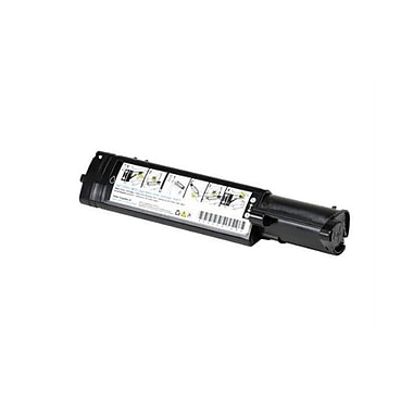 DATAPRODUCTS® Reman Black Toner Cartridge, Dell 3000/3100, High Yield (DPCD3100B)