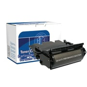 DATAPRODUCTS® Reman Black Toner Cartridge, Dell M5200, Extra High Yield (DPCD4587)