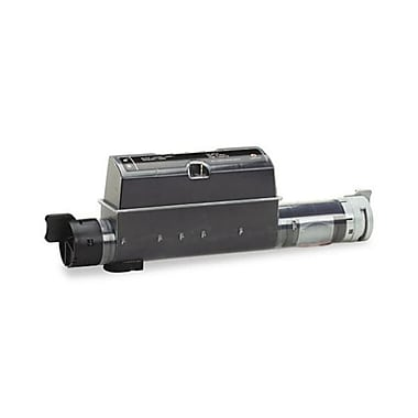 DATAPRODUCTS® Reman Black Toner Cartridge, Dell 5110, High Yield (DPCD5110B)