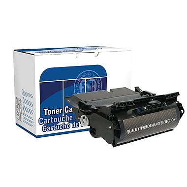 DATAPRODUCTS® Reman Black Toner Cartridge, Dell 5310, Extra High Yield (DPCD5310)