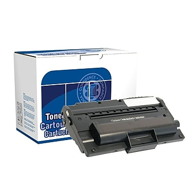 DATAPRODUCTS® Reman Black Toner Cartridge, Dell 1600, High Yield (DPCD5417)