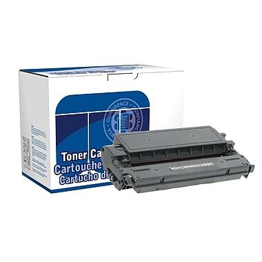 DATAPRODUCTS® Reman Black Toner Cartridge, Canon E20 (DPCE20)