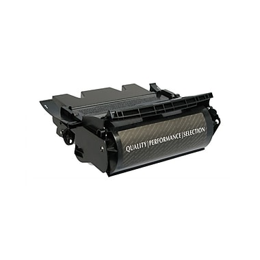 DATAPRODUCTS® Reman Black Toner Cartridge, IBM 1332/1352, High Yield (DPCI4303)
